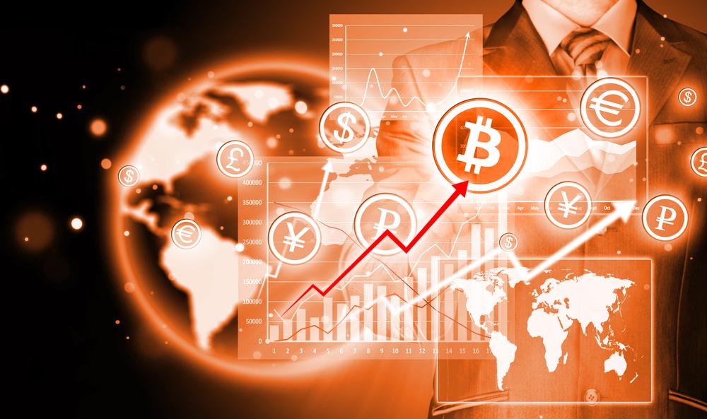 Время форков биткоина: Bitcoin SV прибавил 40%, Bitcoin Cash на подхвате