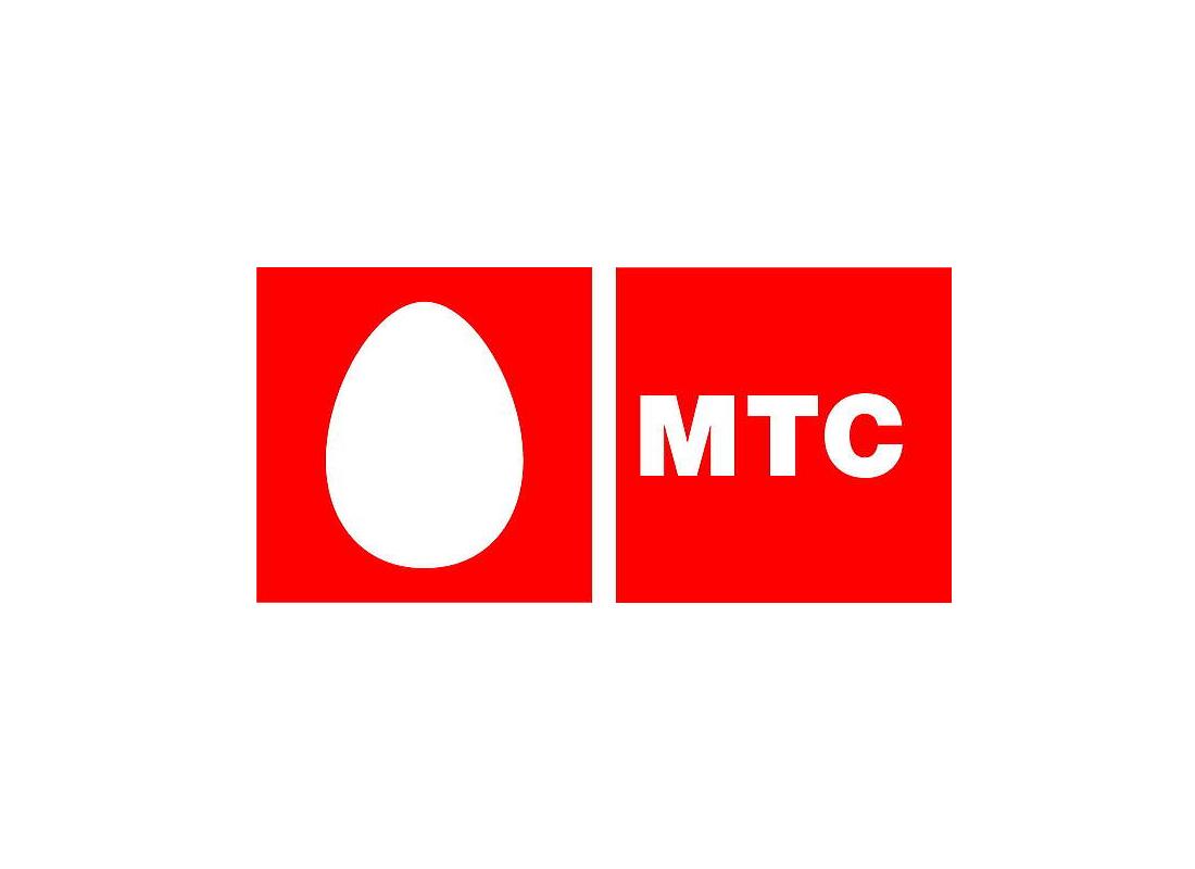 Мтс в картинках логотипы