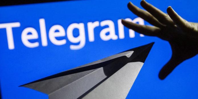 Станет ли платным Telegram? Павел Дуров начнет монетизировать мессенджер.