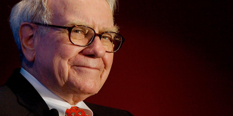 Уоррен Баффет назвал лучшую инвестицию, и это не акции
