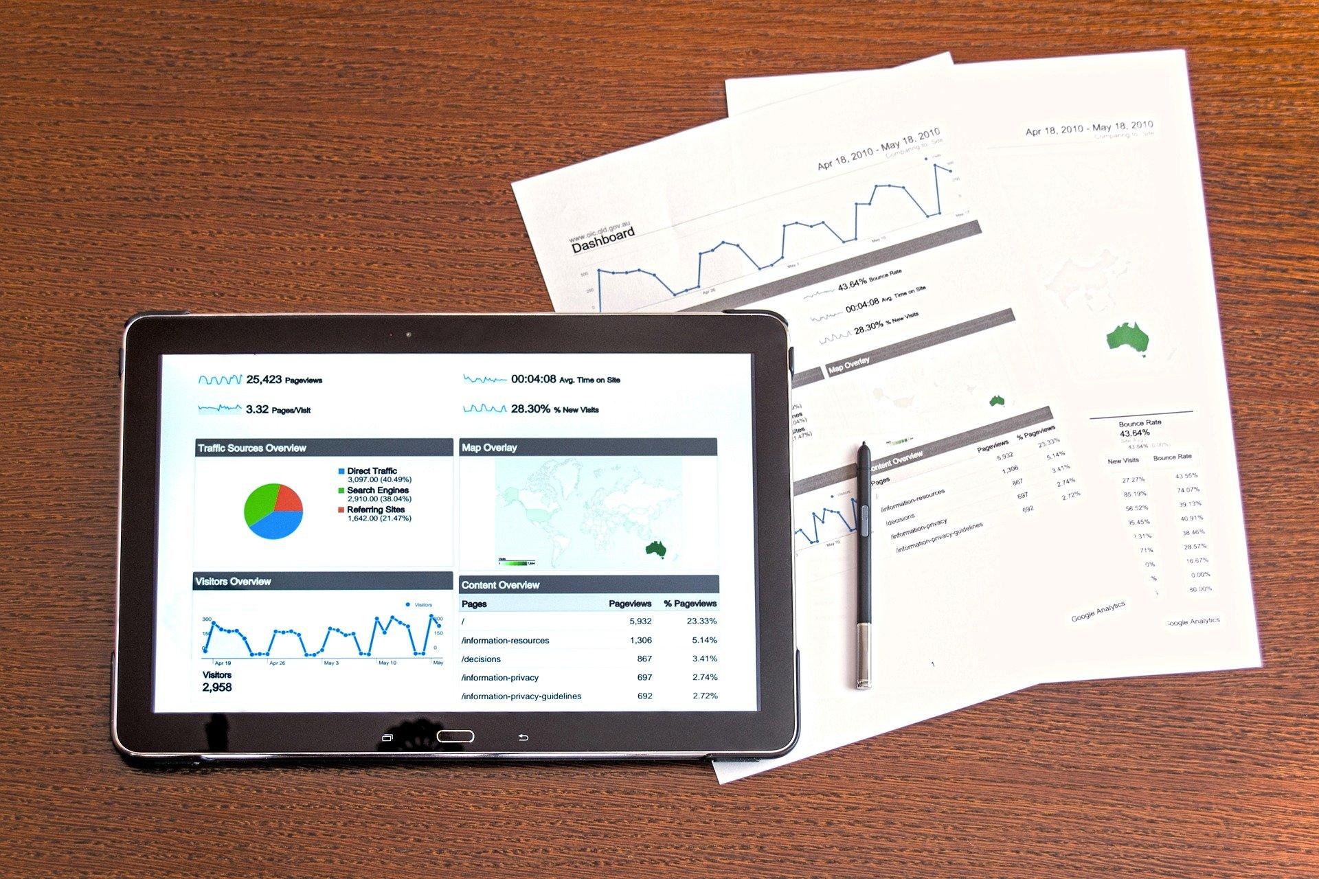 IPO, способные трансформировать бизнес