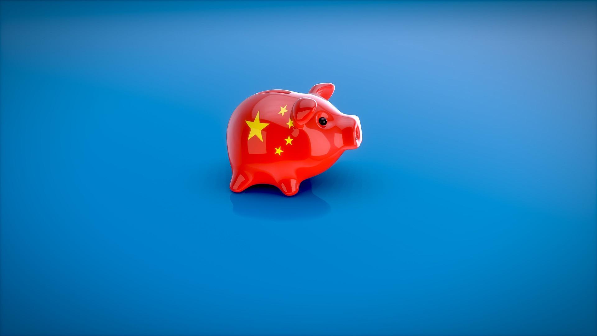 Инвестор рекомендует избавиться от акций трех китайских техногигантов