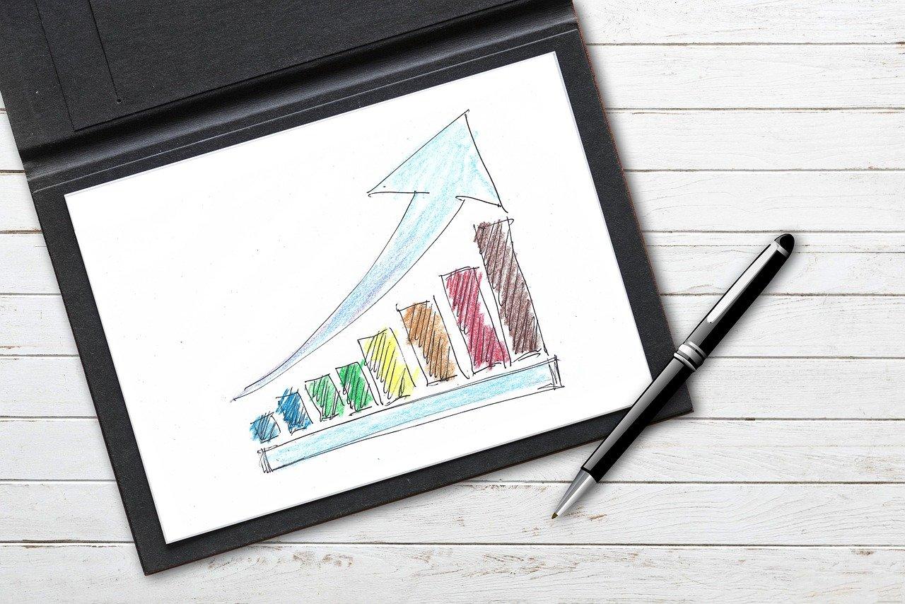 Финансовая грамотность: с чего начать?