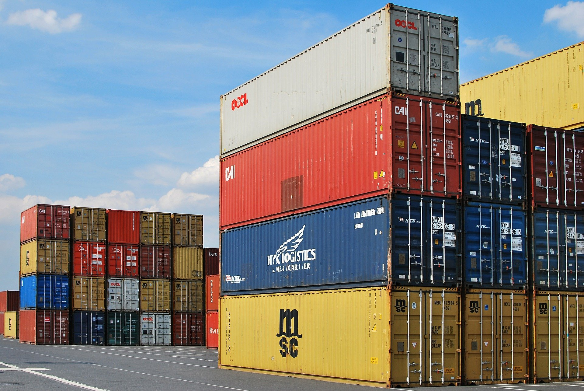 E-commerce MercadoLibre столкнется с конкуренцией на родном рынке