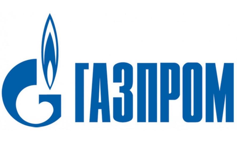 Приостановка «Северного потока-2» может негативно отразиться на инвесторах «Газпрома»