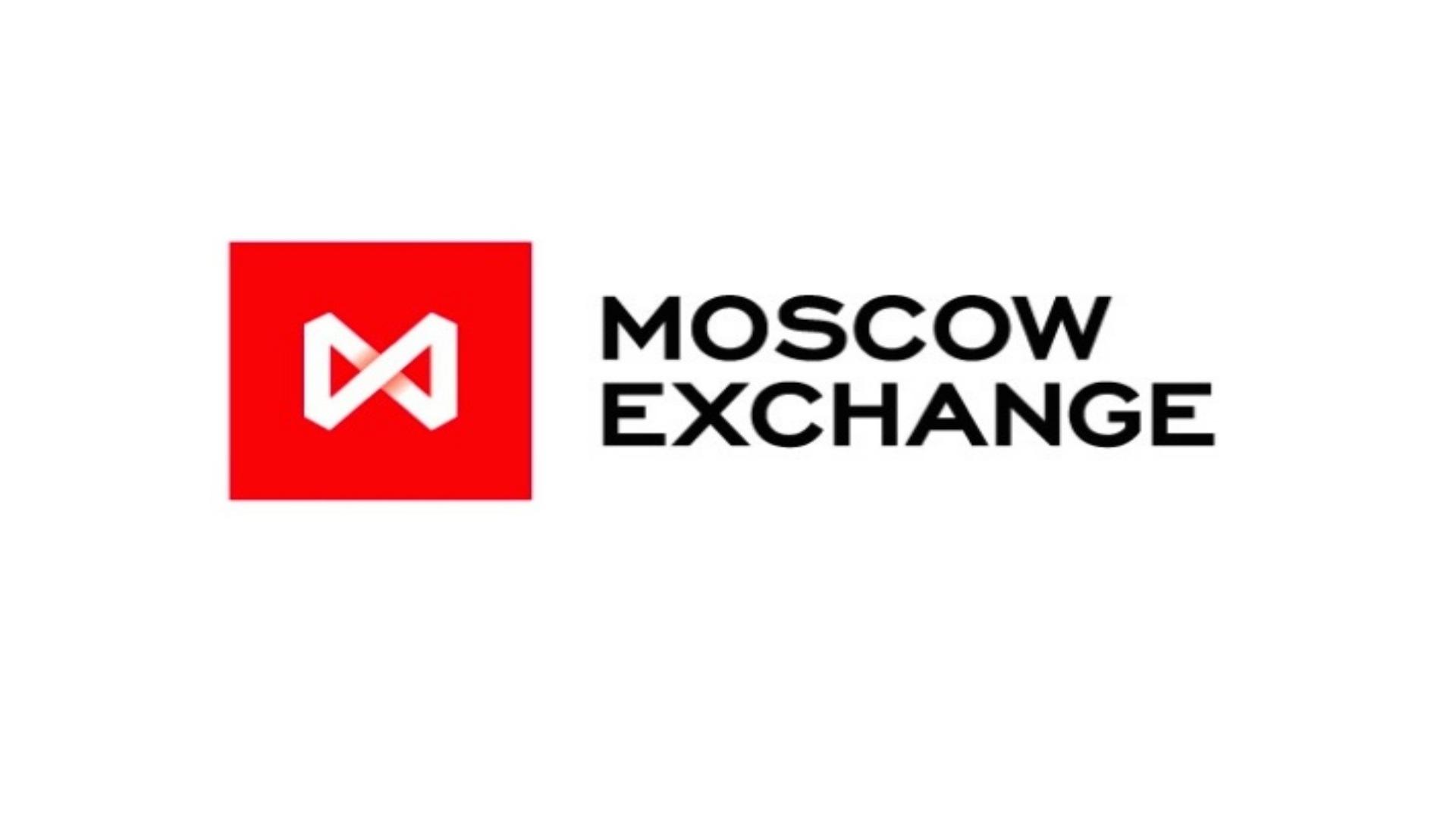 МосБиржа (MOEX) начинает новую неделю со снижения