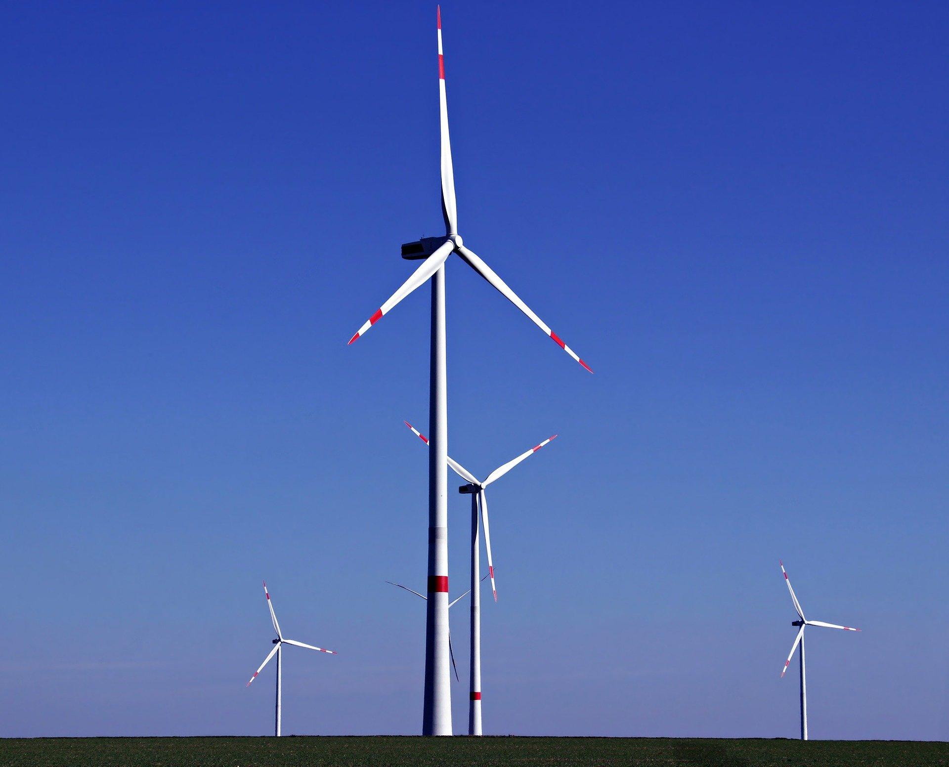 General Electric отчиталась об улучшении операций за 4-й квартал