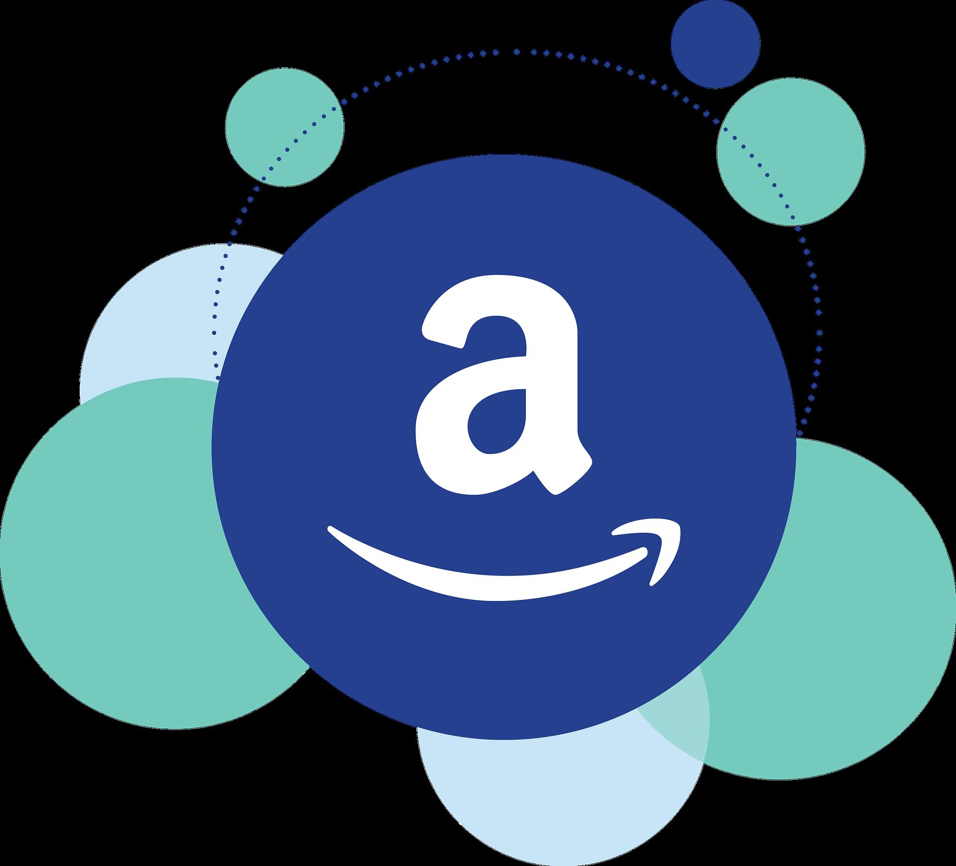 Amazon: почему стоит удерживать акции компании