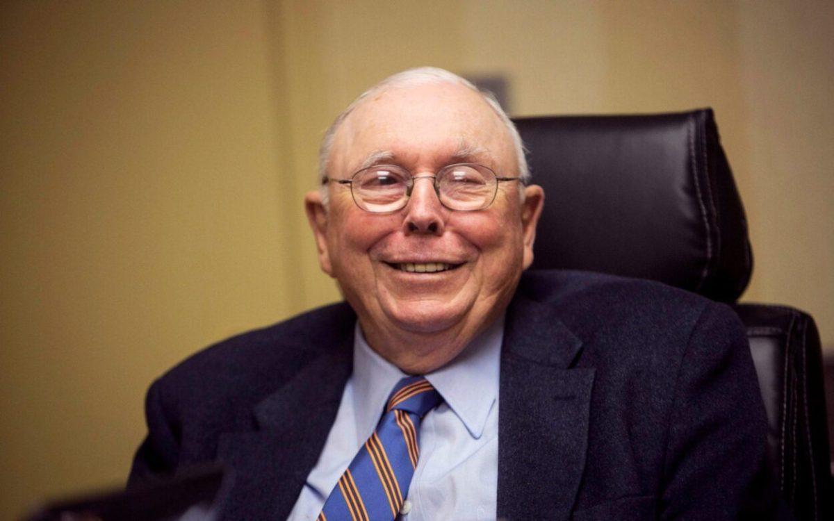 Robinhood ответил на критику Berkshire Hathaway