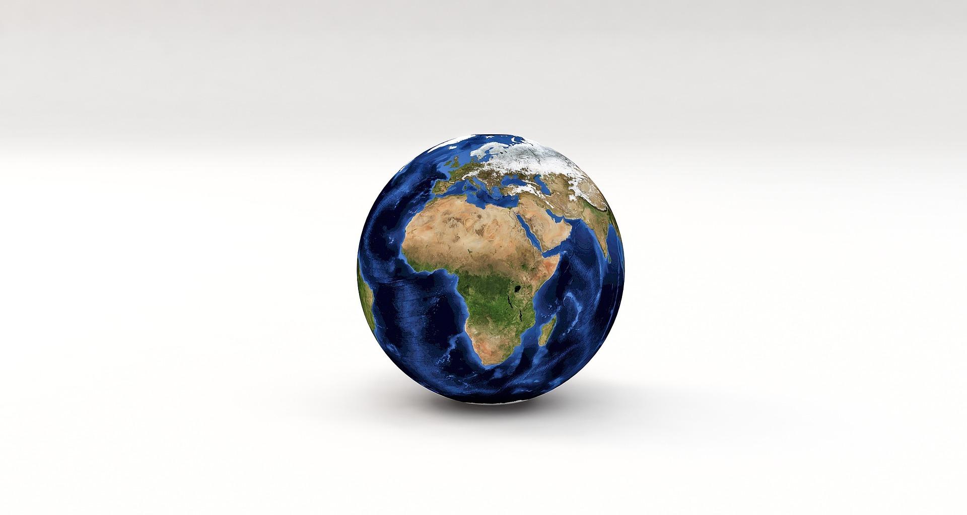 Jumia: новый Amazon из Африки