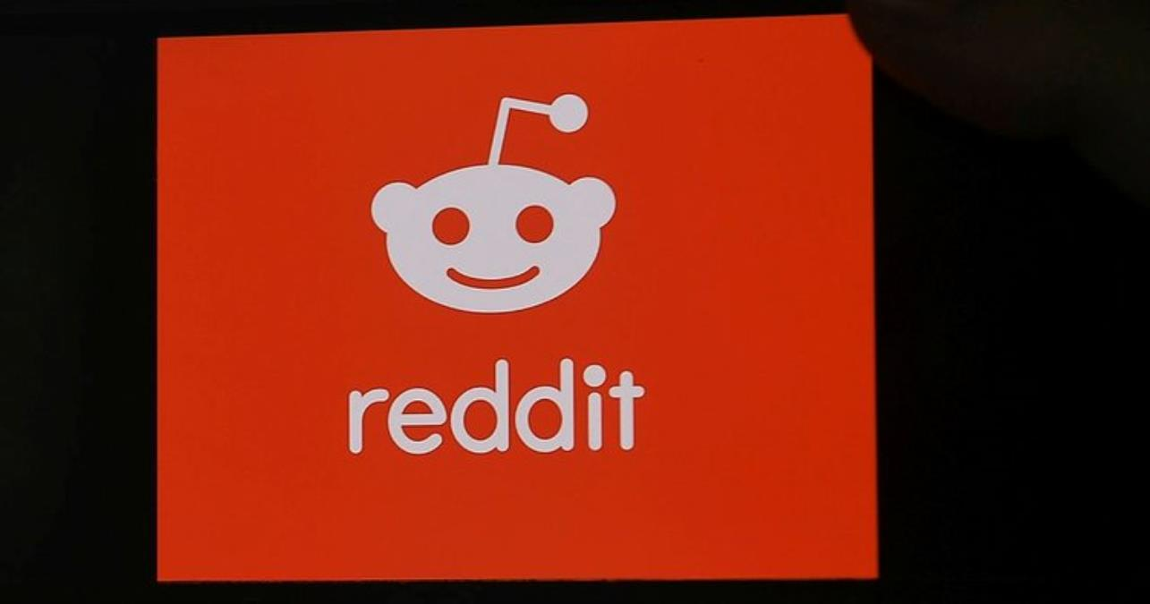 Reddit повторит ралли GameStop?