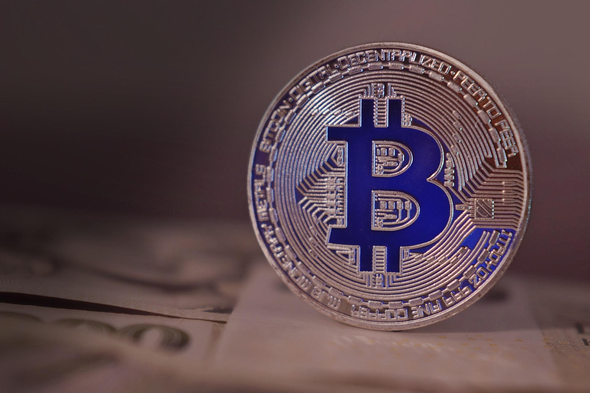 Криптовалютные компании вместо криптовалюты: стоит ли инвестировать?
