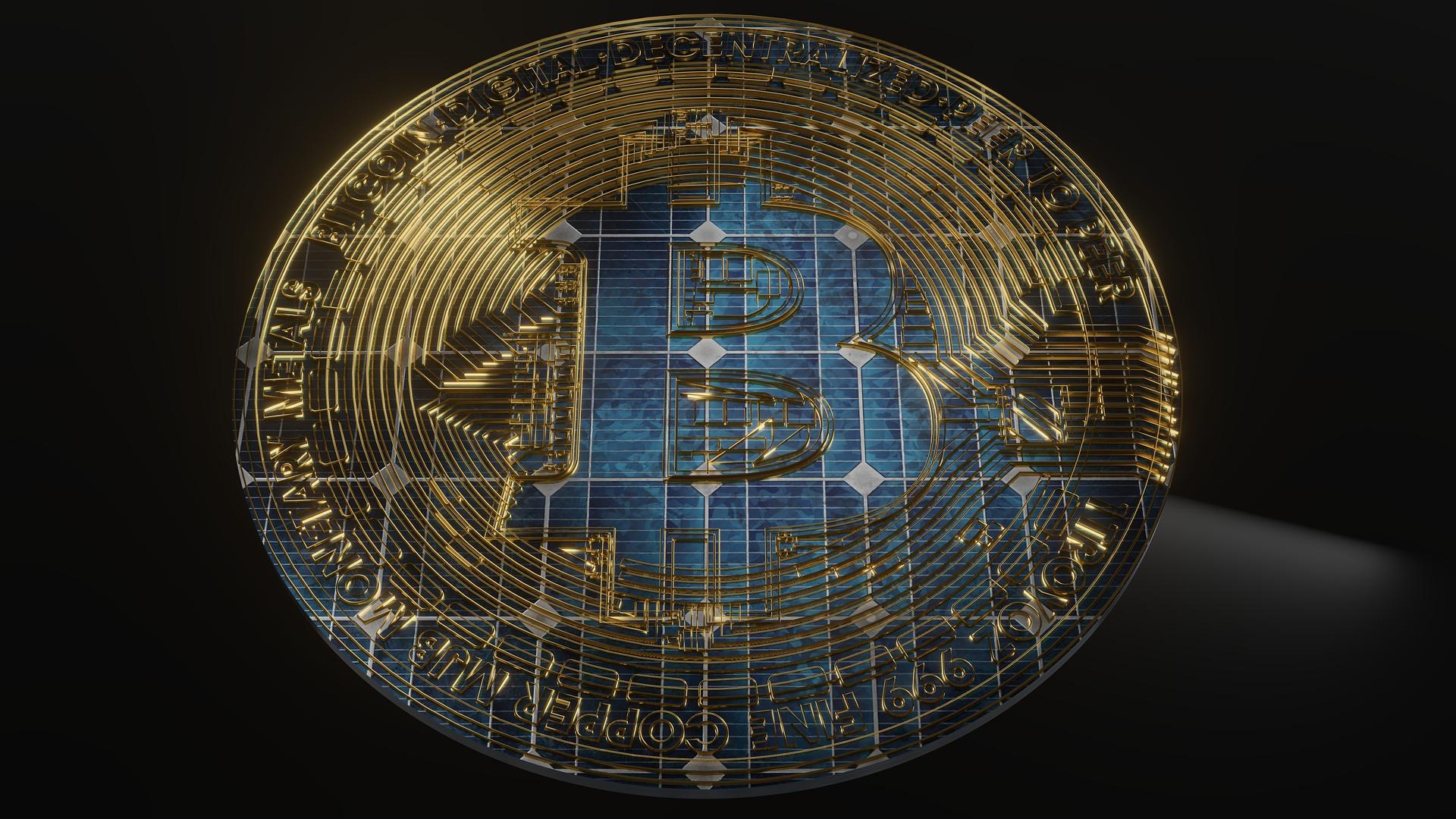 3 совета криптовалютным инвесторам