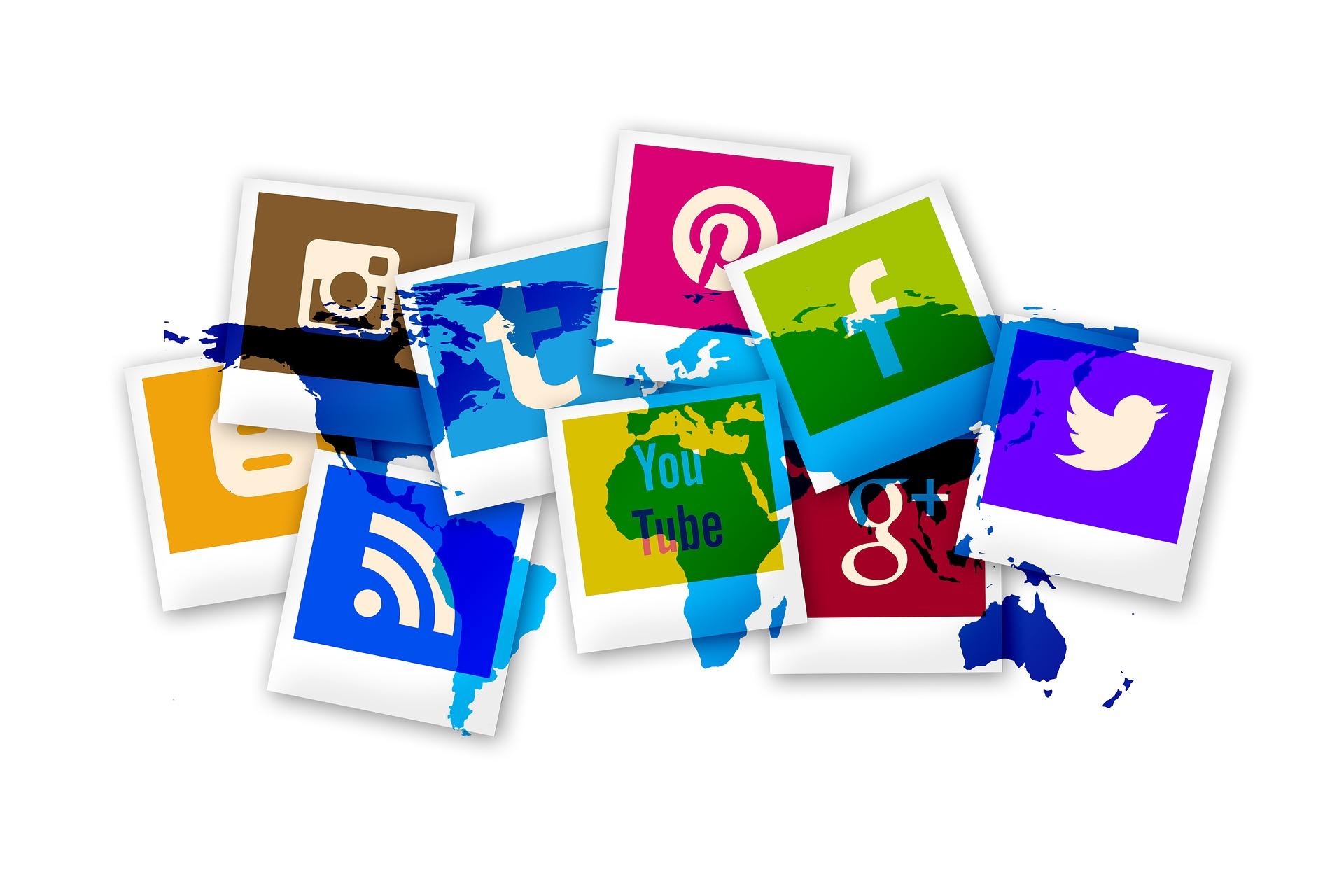 Pinterest: почему за февральским подъемом последовал спад