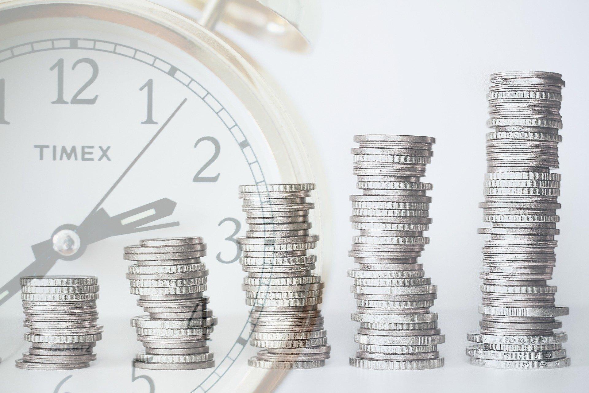 PubMatic: почему акции стартапа подскочили на 63%