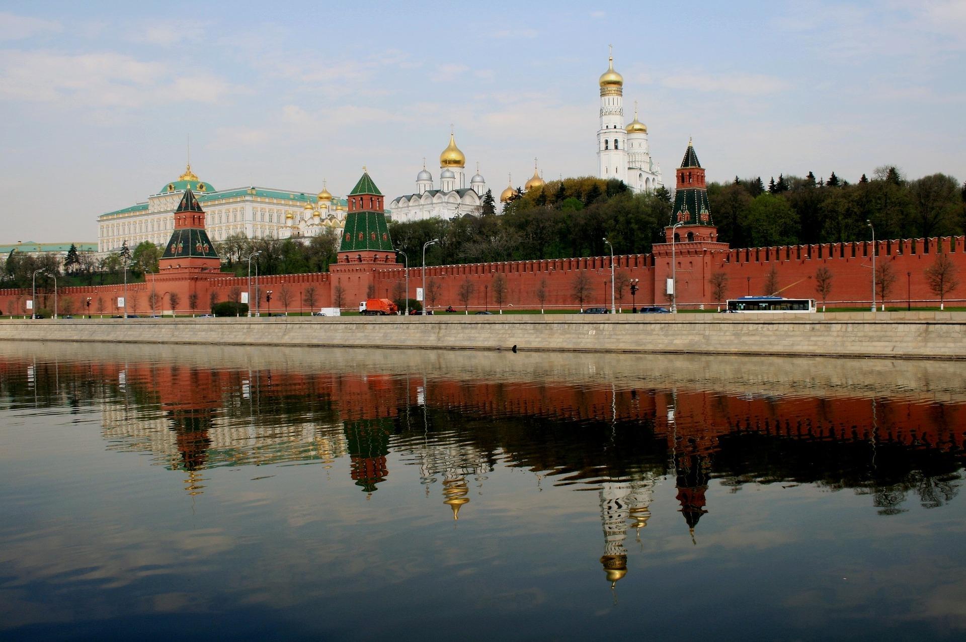 4.6 триллиона рублей будет выделено на стратегические инициативы правительства