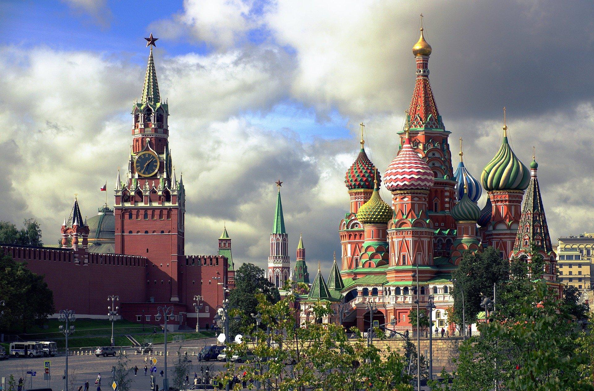США и ЕС введут санкции нового формата против Кремля