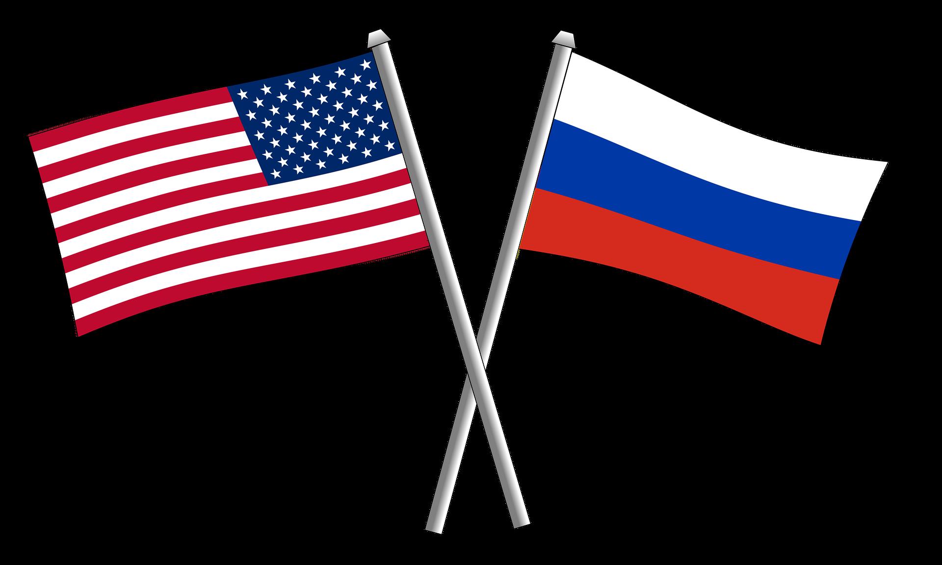 США готовятся к введению экономических санкций против РФ