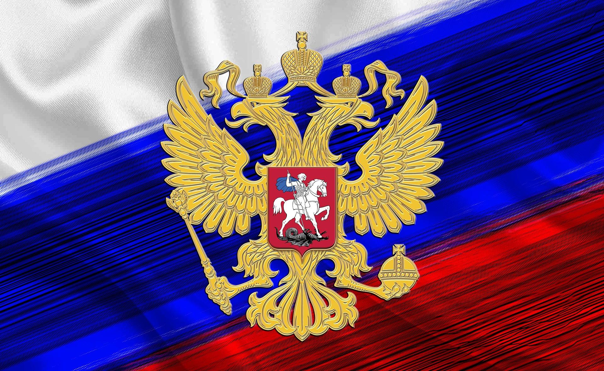 Российские госкорпорации будут направлять половину прибыли на дивиденды
