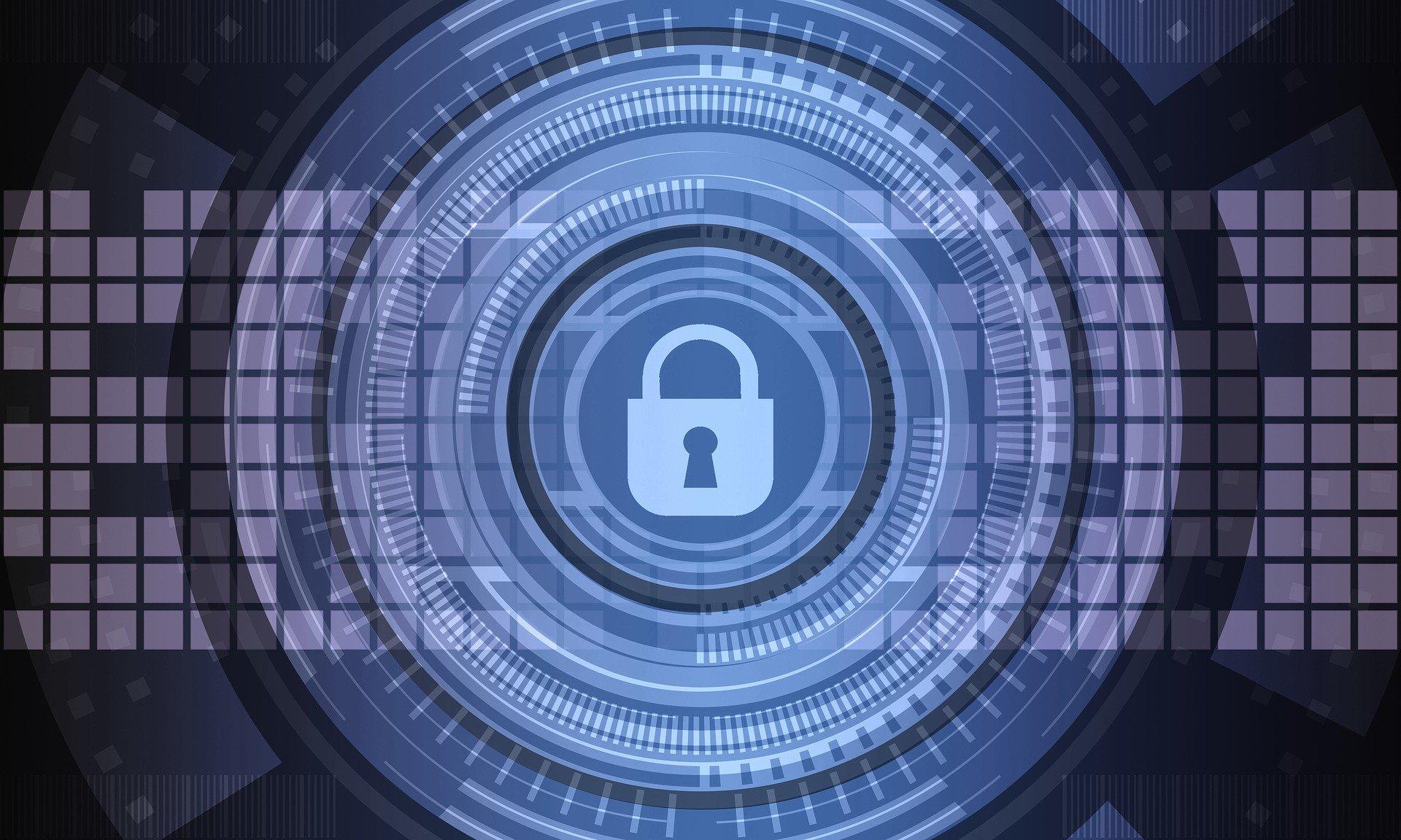 Криптовалютные проекты стали нести большие убытки от хакерских атак