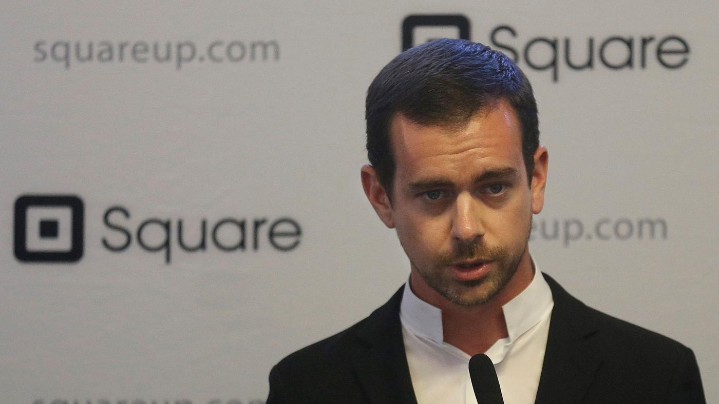 Square: так ли успешен бизнес компании?