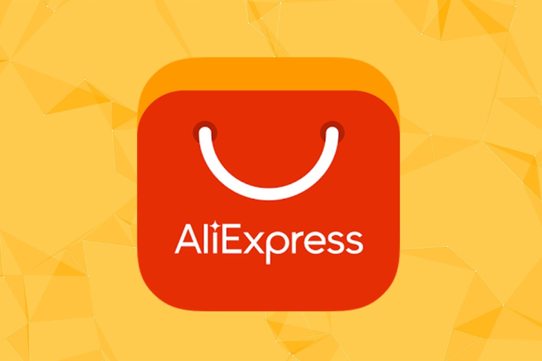Aliexpress отчитался об успехах на российском рынке