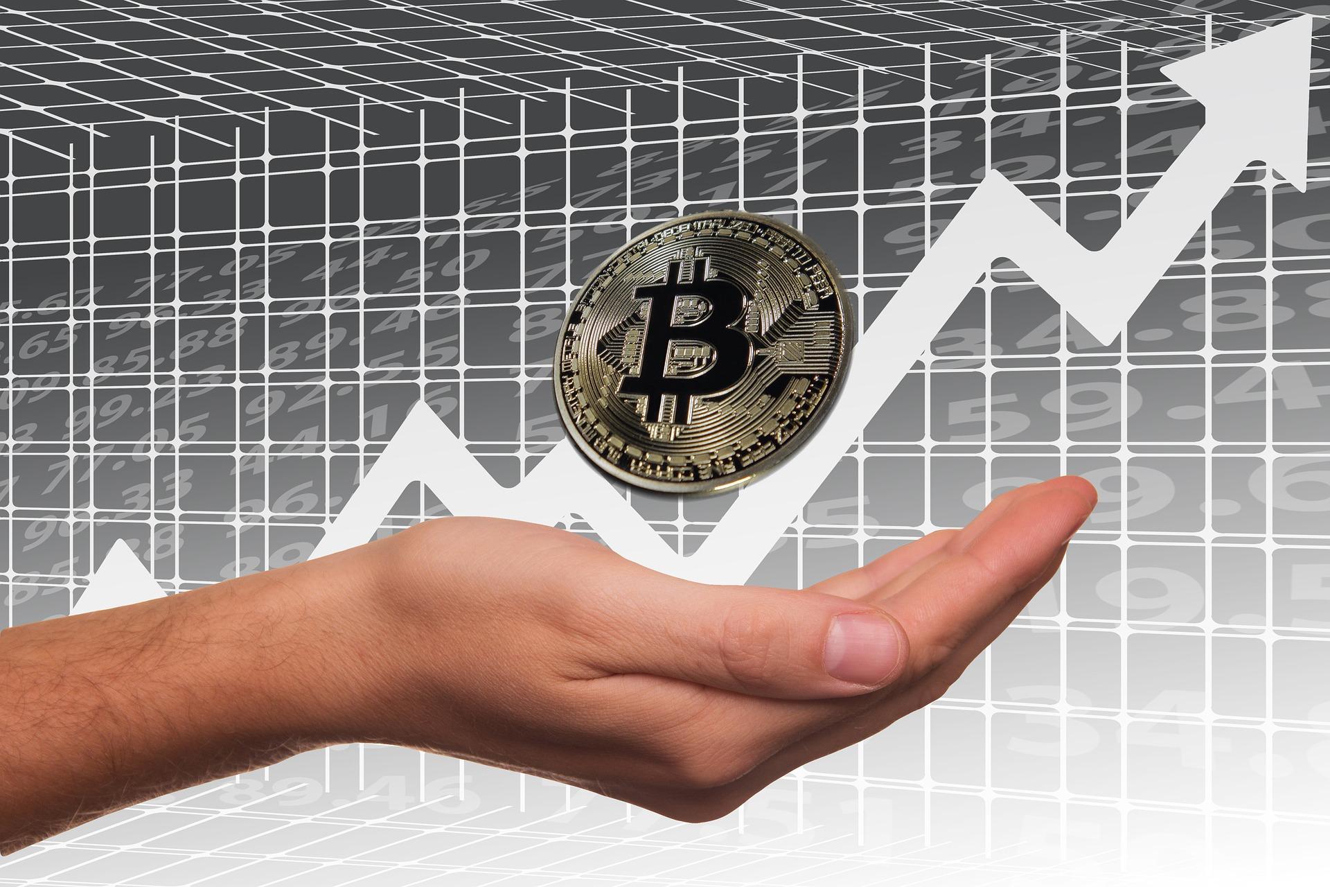 Акции Coinbase станут доступны в виде токенов