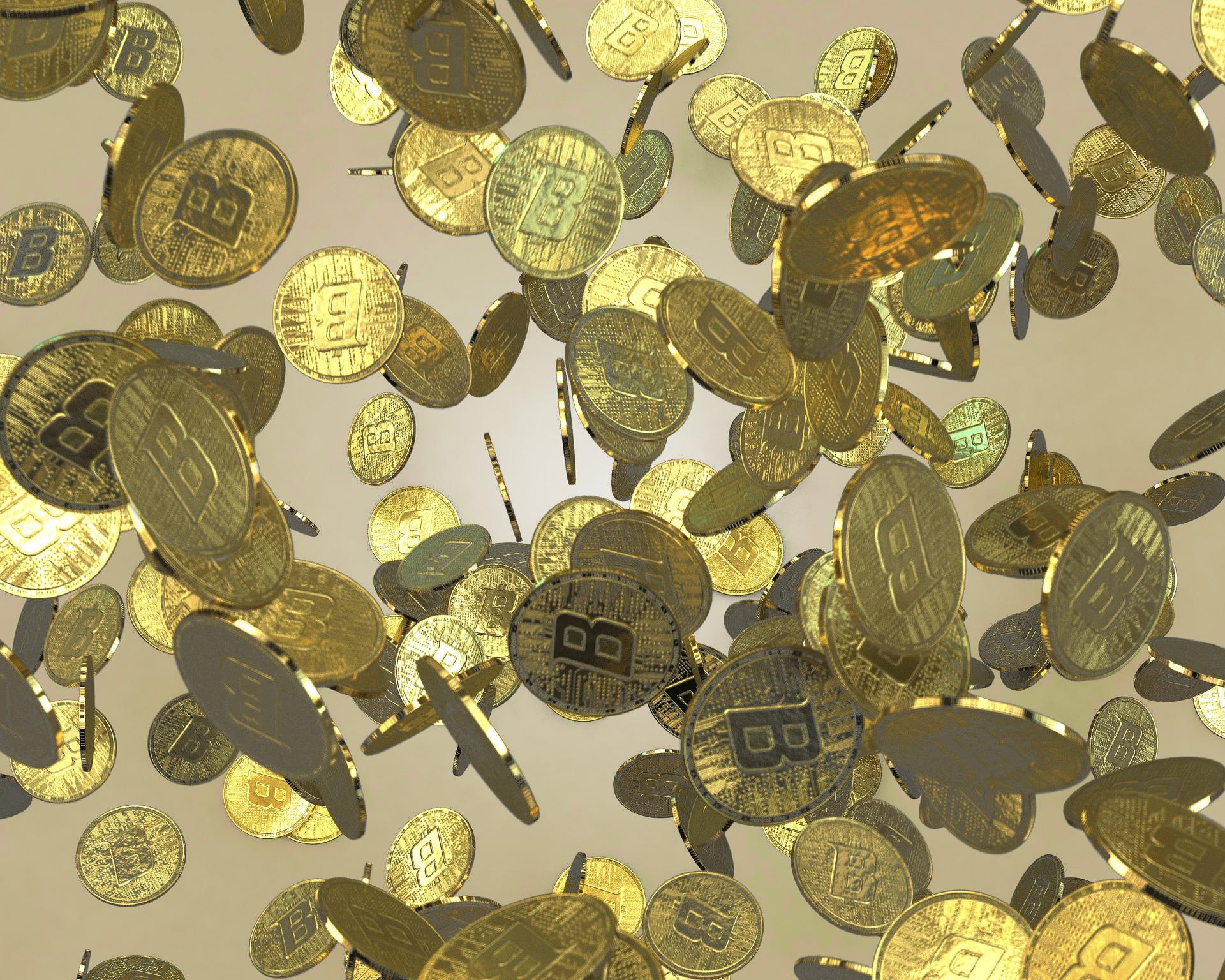 JPMorgan предупреждает о снижении курса биткоина