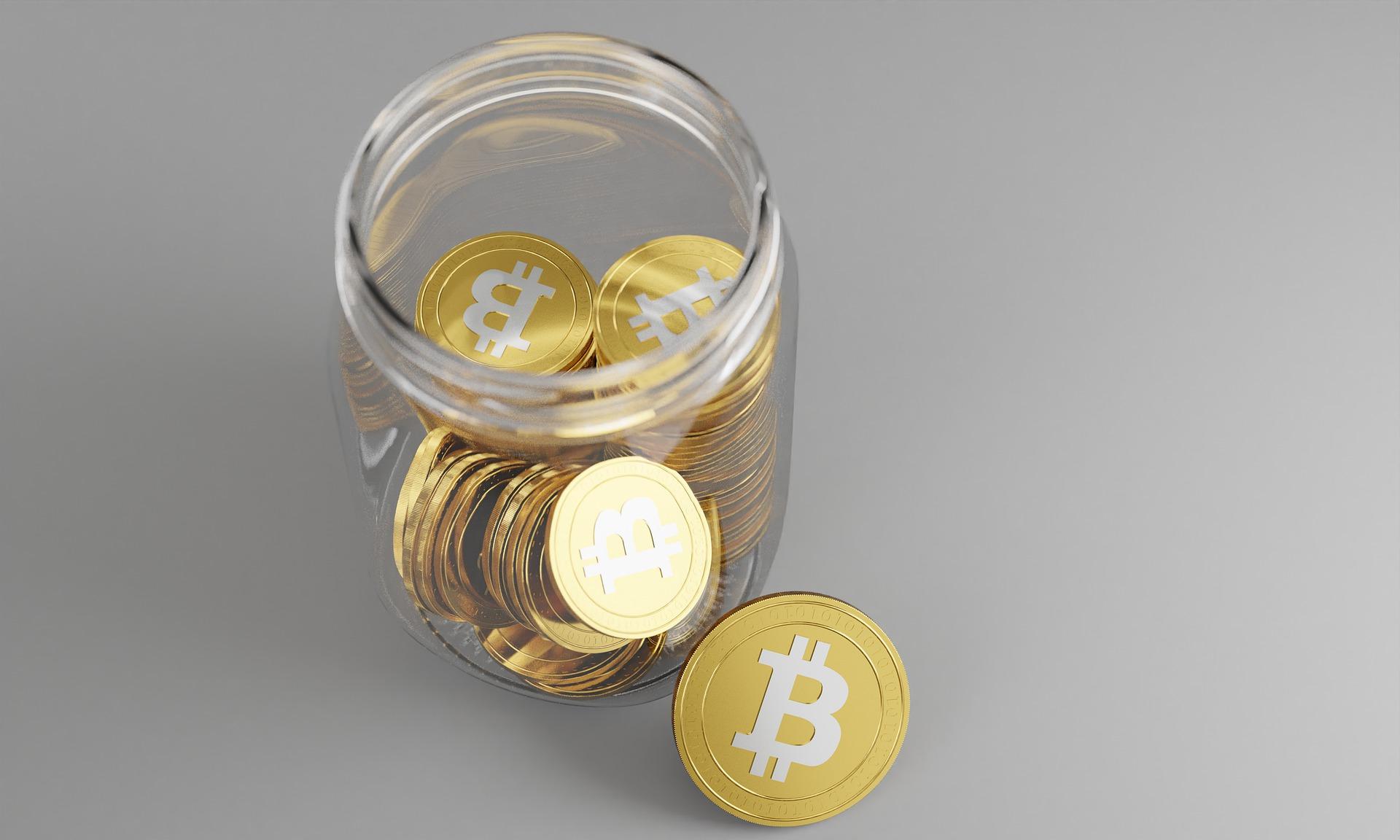 Почему Кэти Вуд инвестирует в Coinbase?