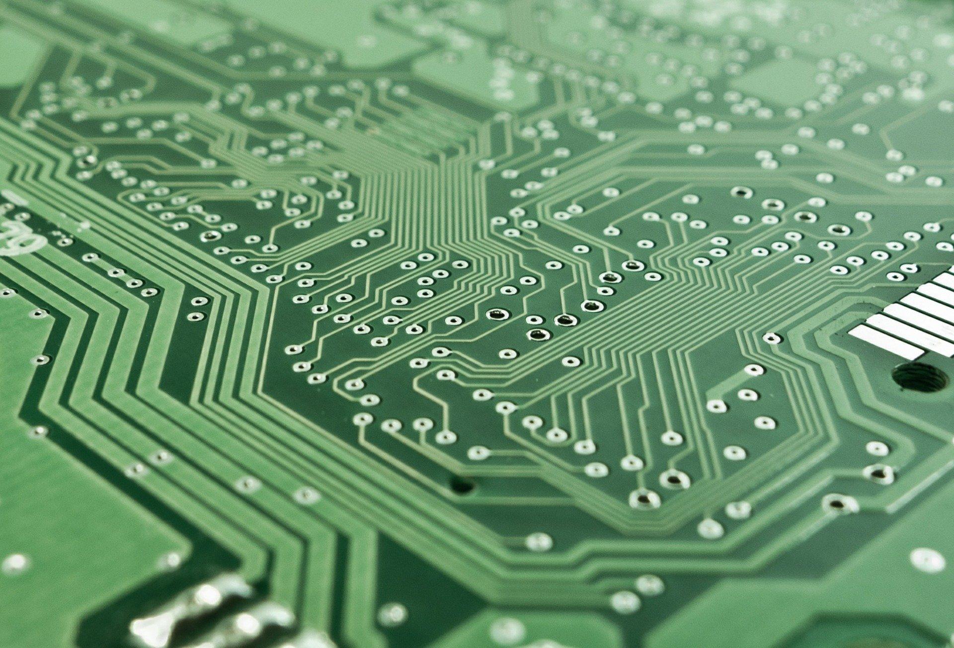 6 причин дефицита полупроводников: во что инвестировать?