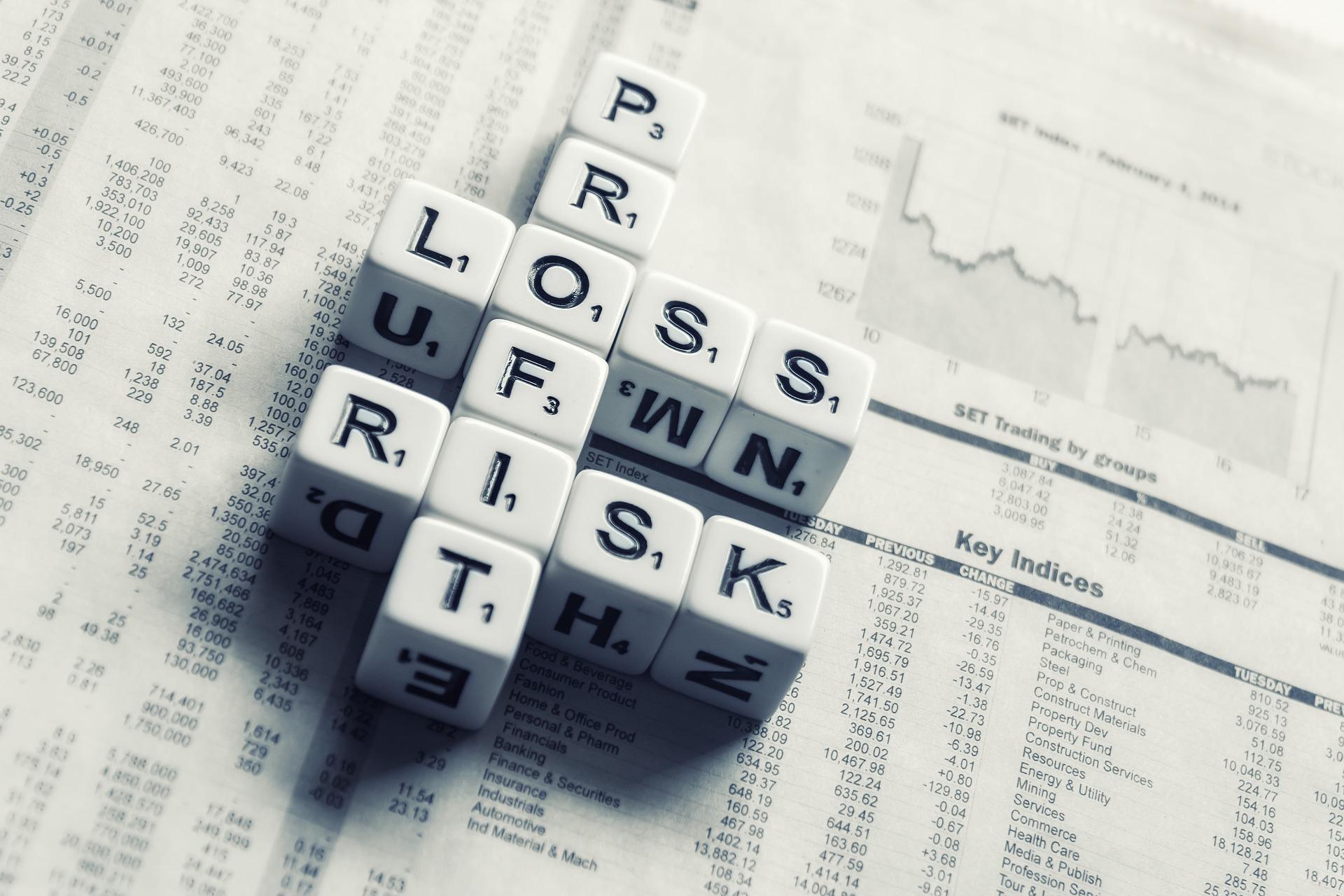 Чему стоит уделить внимание на этой неделе: события фондового рынка