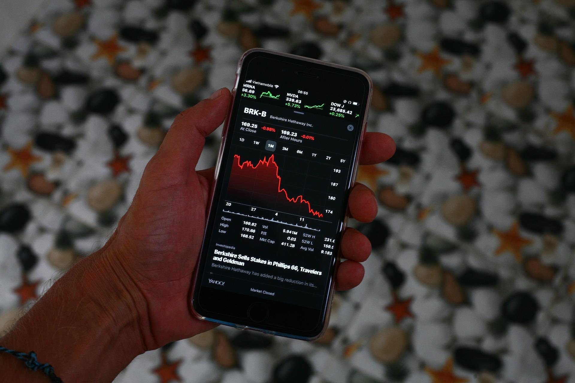 Дебют Coinbase разочаровал инвесторов