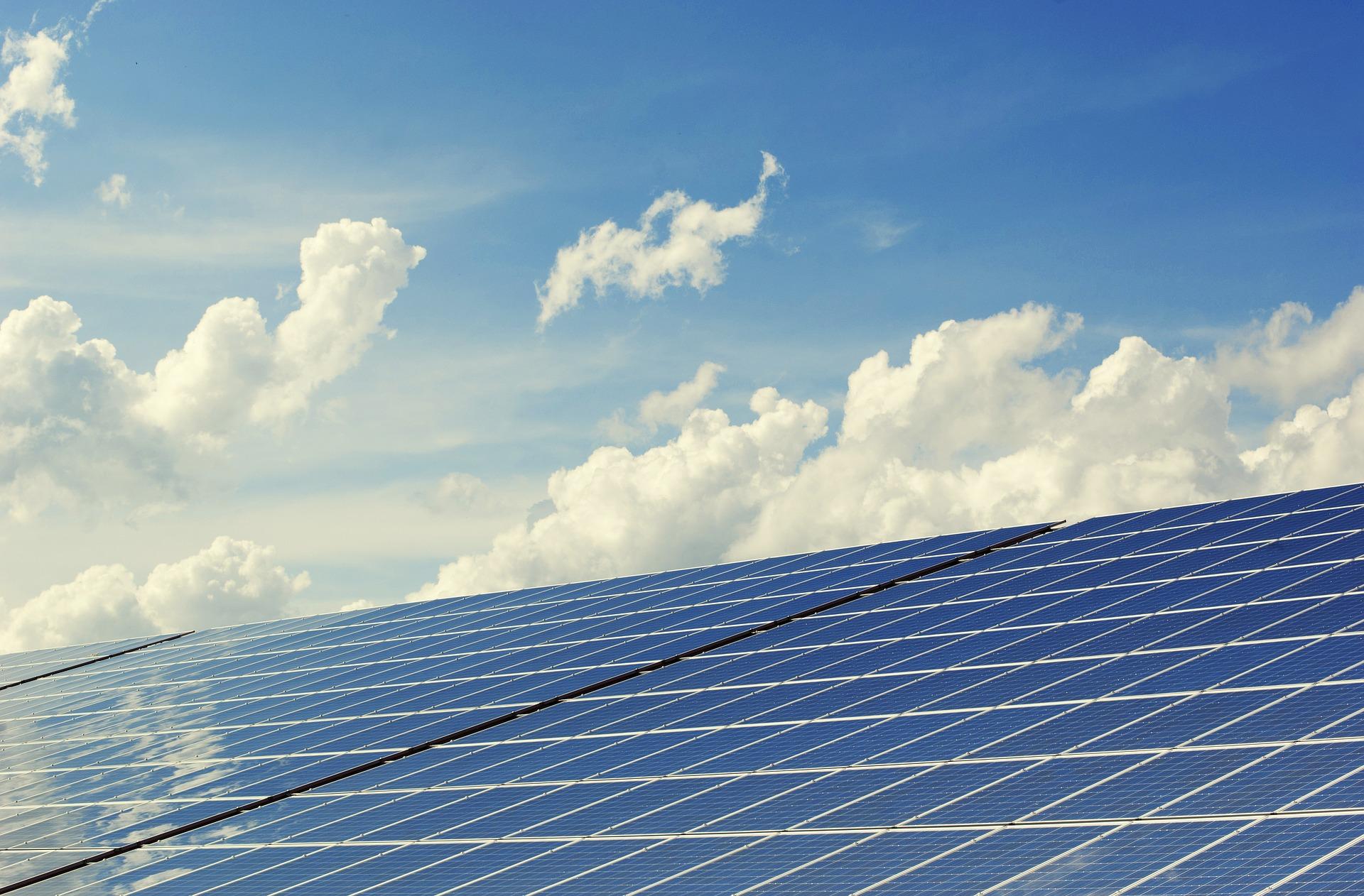 Акции энергокомпаний для длительного хранения