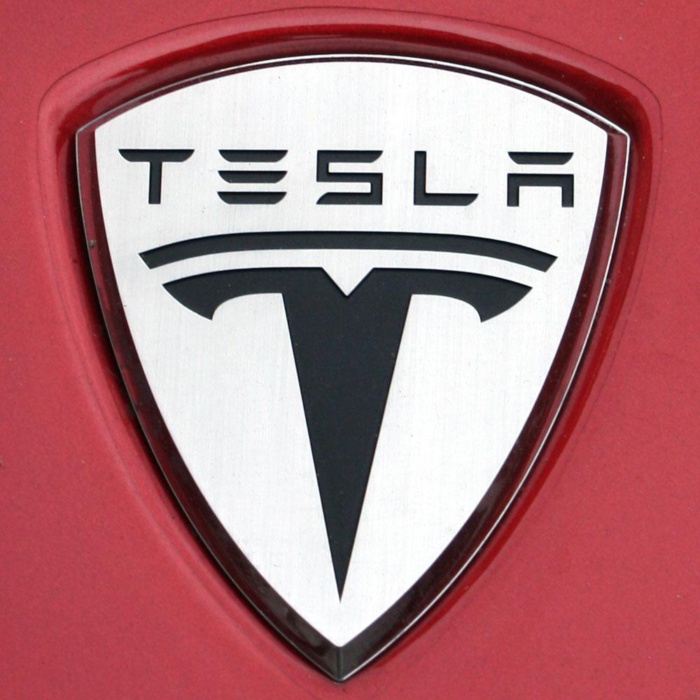 Tesla: стоит ли покупать на провале?