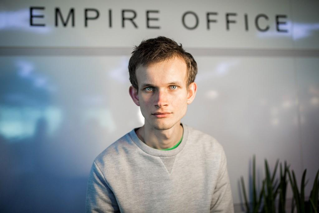 Российский программист вошел в число самых молодых миллиардеров