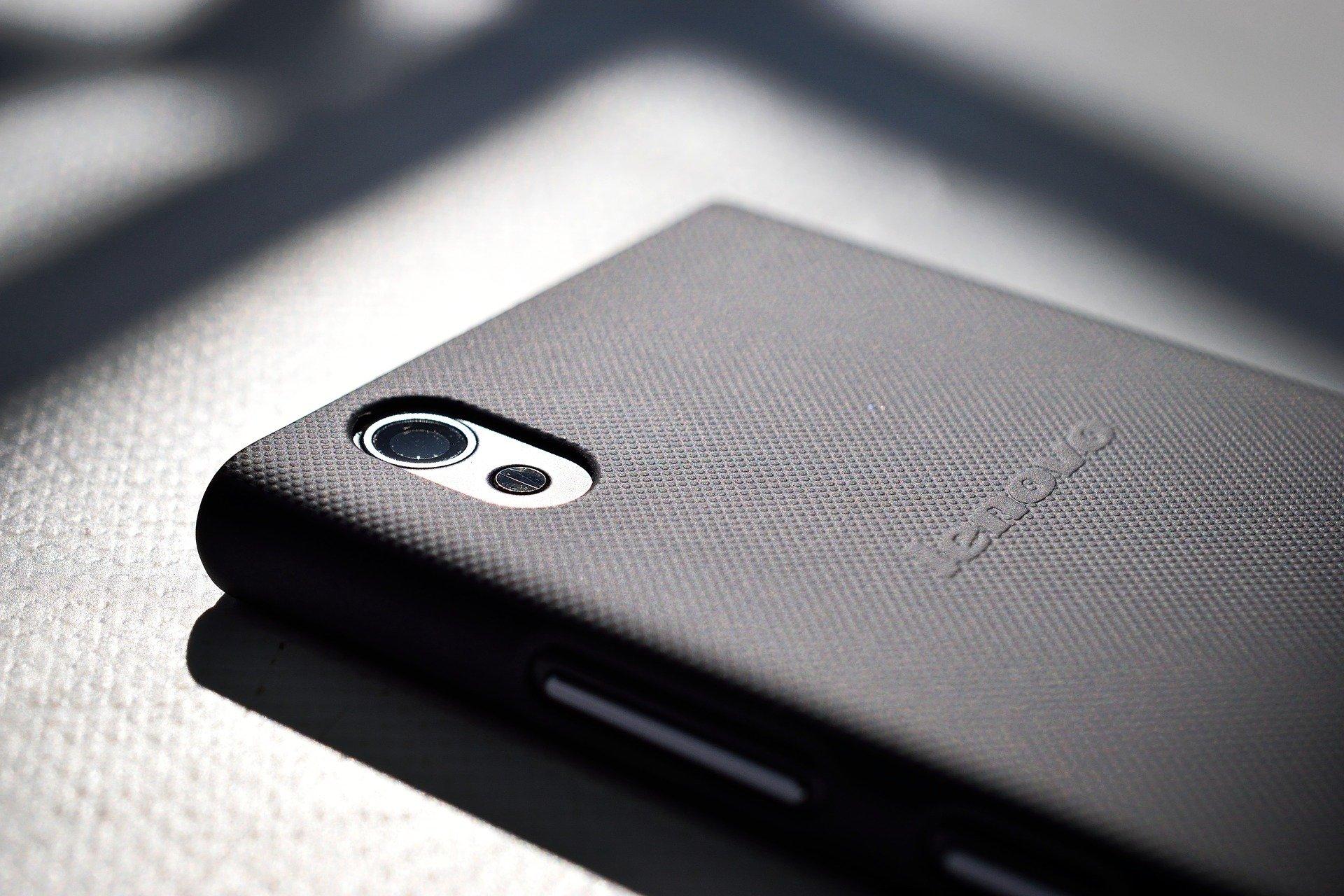 Lenovo сообщает о 6-кратном росте прибыли в 4-м квартале
