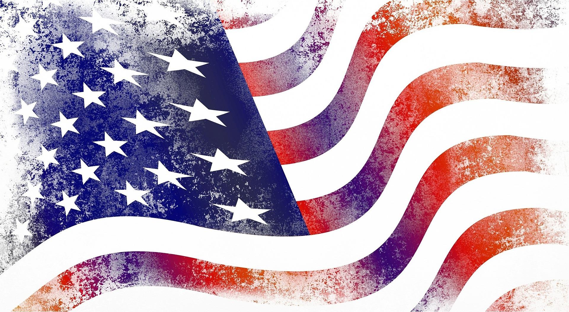 JPMorgan: США могут упустить возможность для подъема экономики