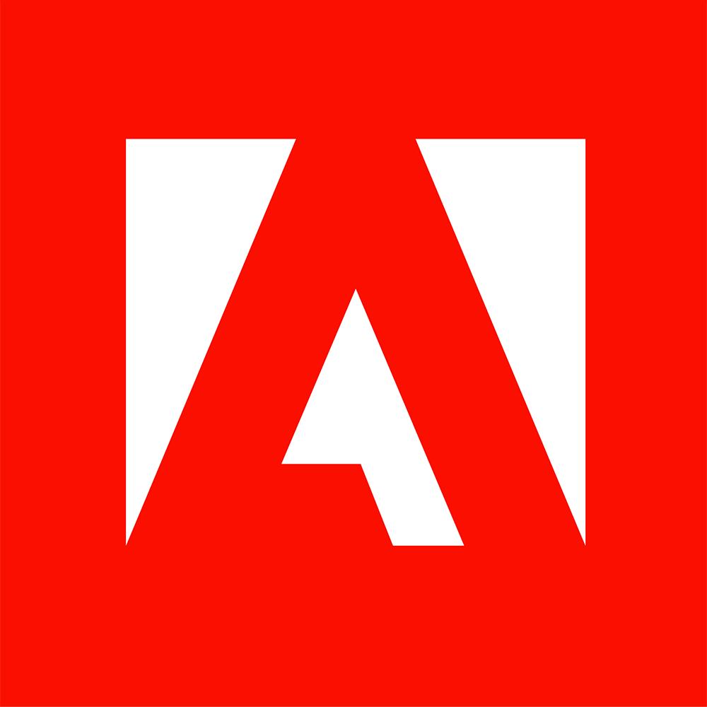 Прибыль Adobe за 2-й финквартал превосходит ожидания