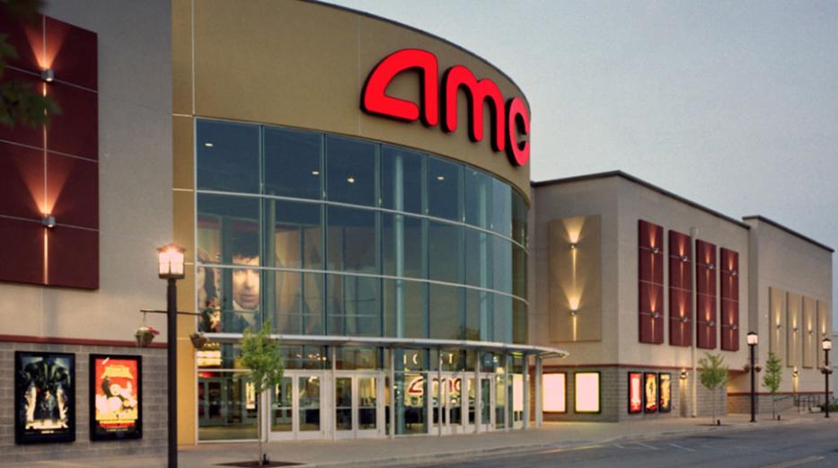 Пришло время отказаться от AMC?