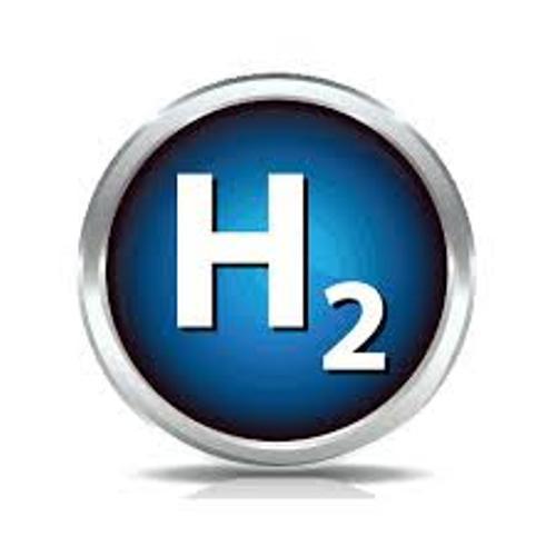 Нидерланды станут домом для биржи водорода