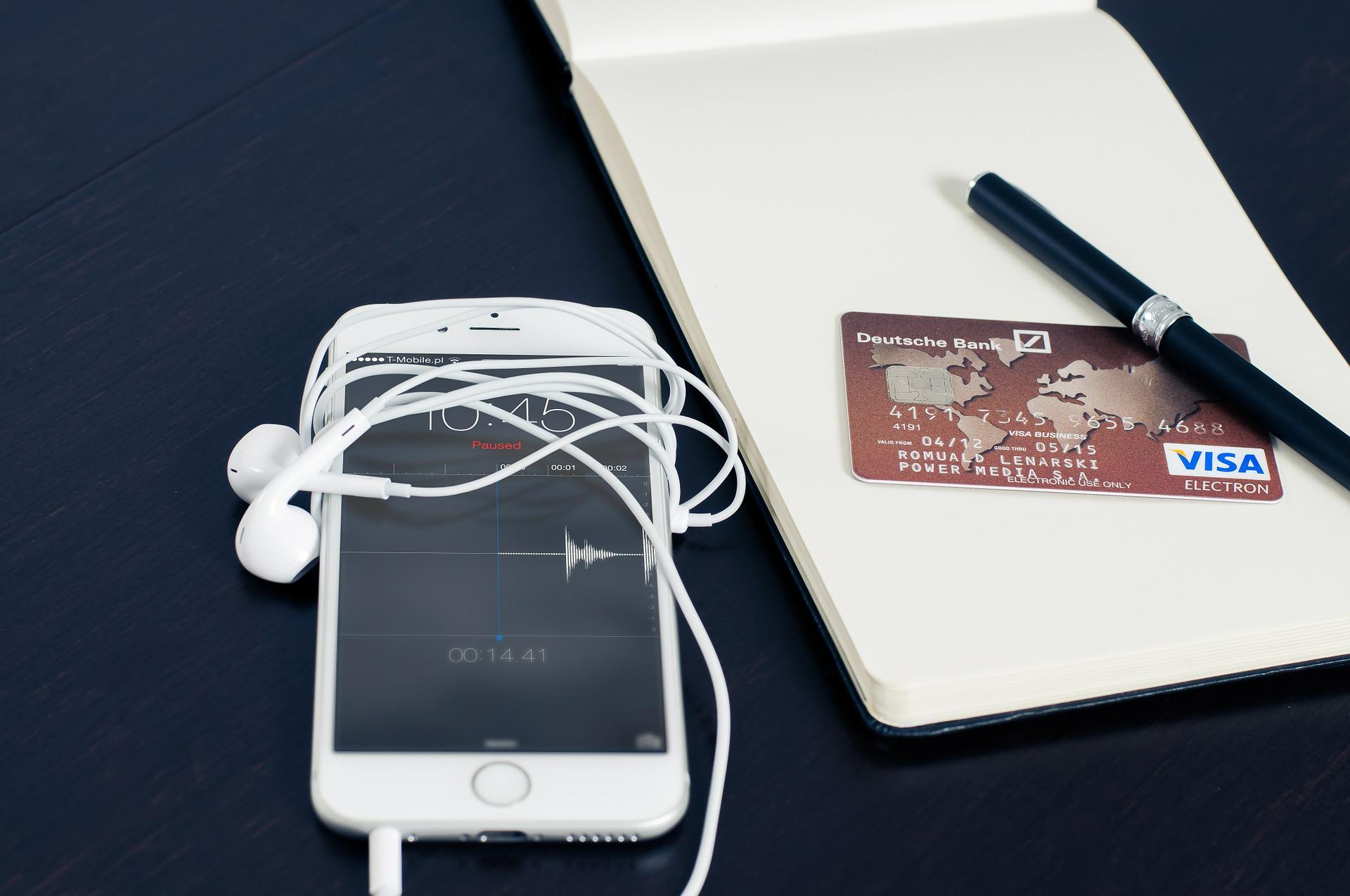 Поддерживаемое Марком Кьюбаном банковское приложение становится публичным