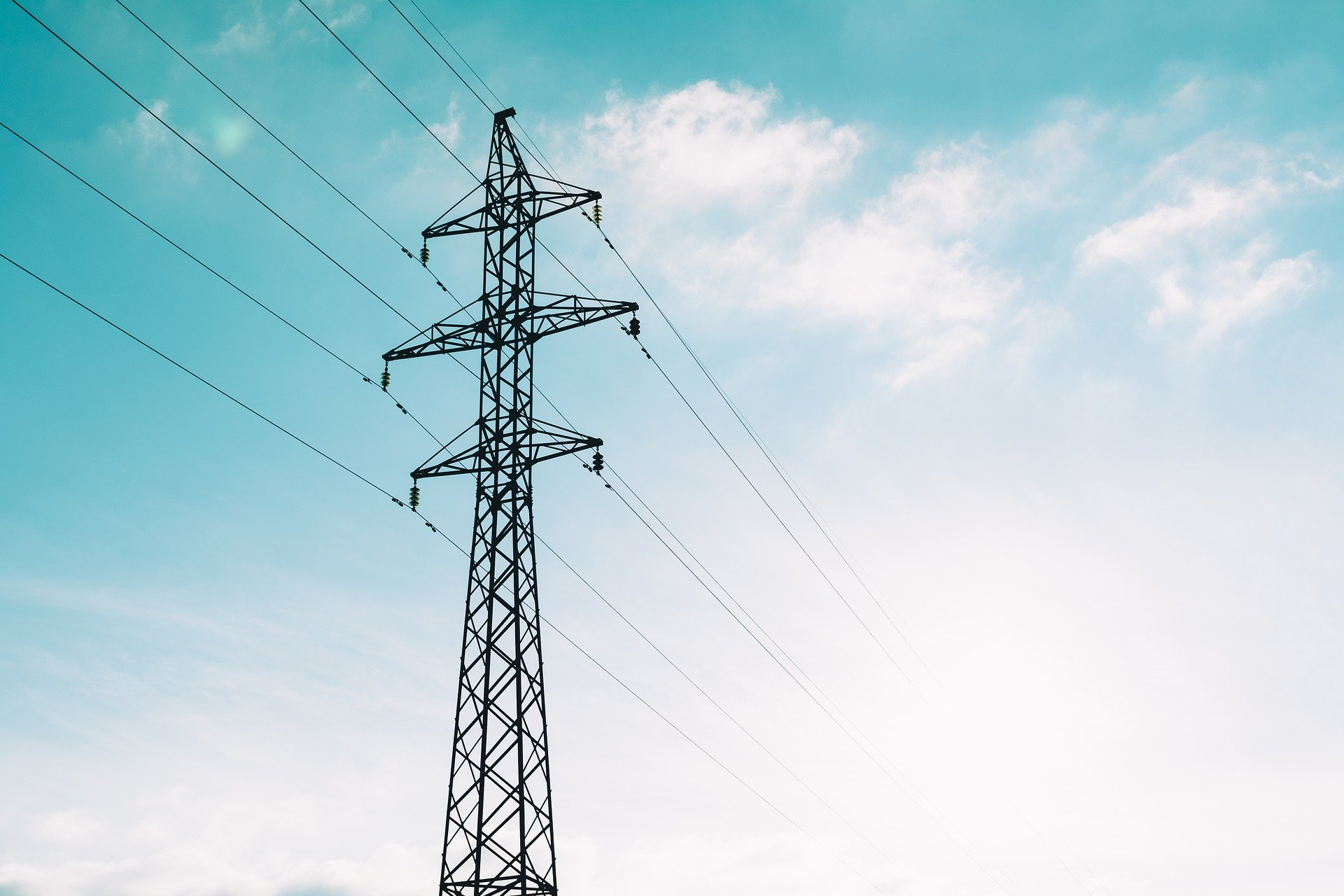 Российская электроэнергия пользуется рекордным спросом на внутреннем и внешнем рынках