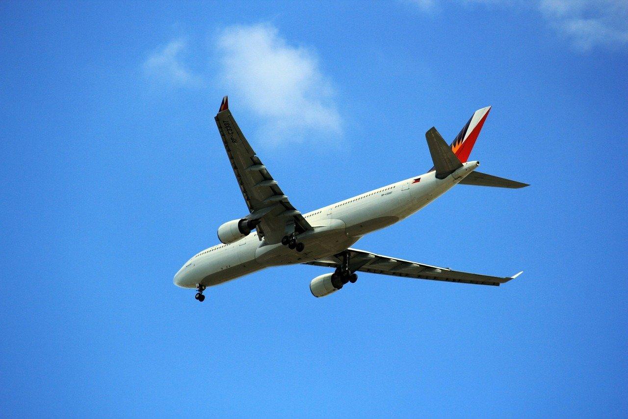 Delta Air Lines: плюсы и минусы покупки