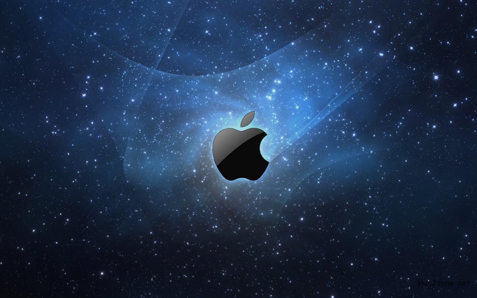 Apple опустилась на 3-е место по продажам смартфонов