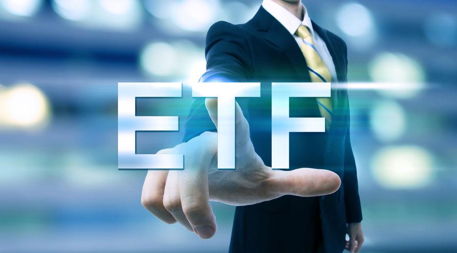 ETF для тех, кто интересуется зеленой энергетикой