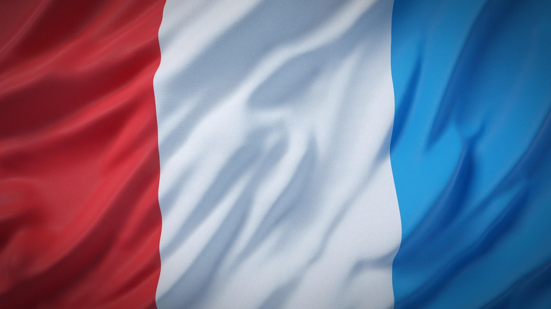 Французские регуляторы оштрафовали Google на 500,000,000 евро