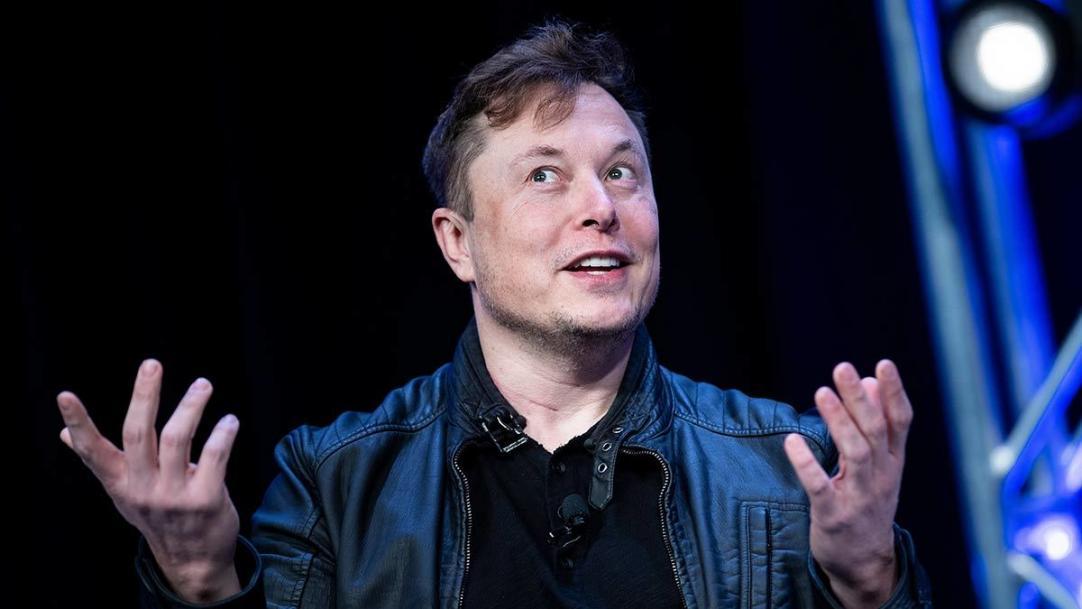 Чистая прибыль Tesla впервые превысила $ 1 млрд.