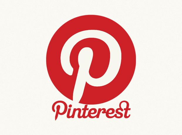 Pinterest: лучшая социальная платформа для покупки?