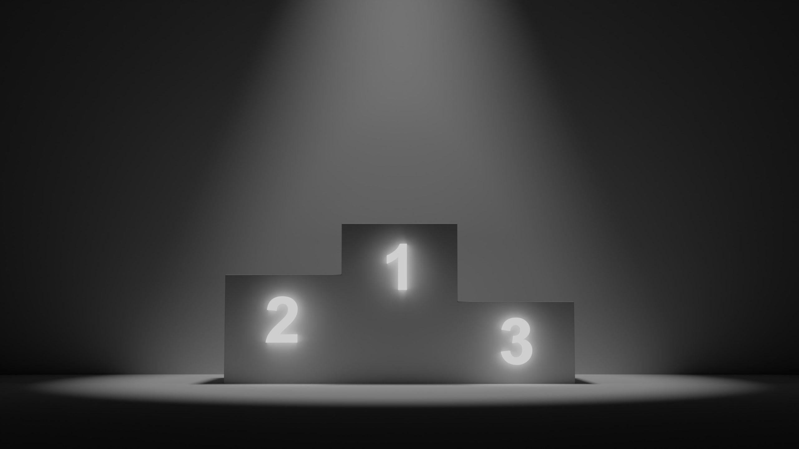 FactSet представил список самых быстрорастущих компаний в перспективе