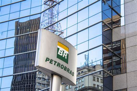 Petrobras нарастил дивиденды